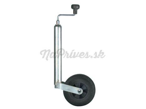 Oporné koleso WINTERHOFF Ø 48mm V 150kg